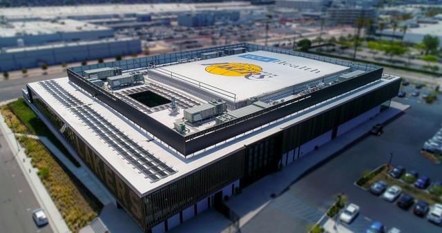 LG_LA_Lakers