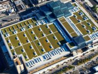 New York issues RFP for 1.4-MW solar project at Javits Convention Center