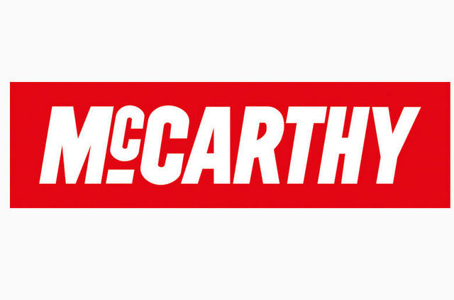 mccarthy-building-companies