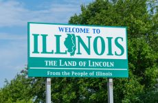 Illinois' solar energy policy (and job growth) is an example for other Midwest states