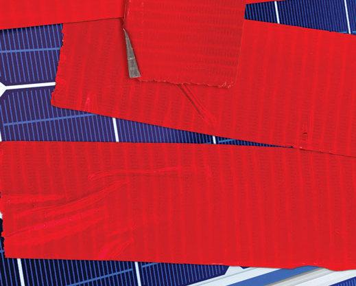 taped-solar-panels-002