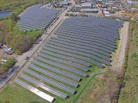 Conti Solar named EPC for large Rhode Island solar project portfolio