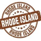 Rhode Island's largest solar project is on the way via Southern Sky Renewable Energy, Conti Solar