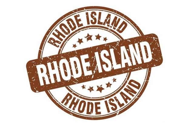 Rhode Island solar project
