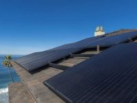 Allied Solar Products to distribute CertainTeed's Solstice Solar System