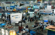 Solar Power International Action Plan: What to see at the largest solar trade show in the country