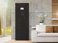 Sonnen to offer complete home automation, solar + storage system