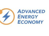 AEE ranks gubernatorial candidates based on advanced energy policies in nine key states