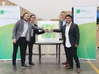 BayWa partners with top solar distributor in Mexico for Latin America expansion