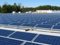 Duke Energy launches plan to own, operate non-residential solar sites in North Carolina