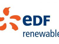 EDF Renewables signs PPA to add a 200-MWh battery system at Maverick 6 Solar Project