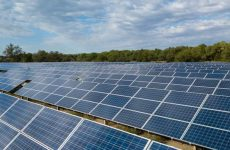 ForeFront Power gets SDG&E approval for community solar project as part of EcoShare