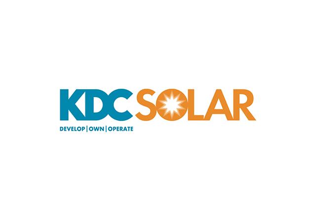 KDC SOLAR
