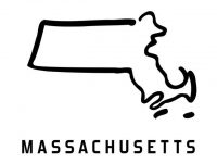 Massachusetts DPU (finally) issues SMART program order