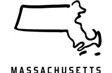 How Massachusetts is supporting energy storage (and how your state can too)