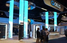 Six solar industry storylines to watch from Solar Power International 2018
