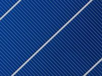 Heraeus Photovoltaics says its 'selectively coated ribbons' improve solar module power gains