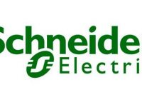 Schneider Electric gets into the residential energy management game with Square D Connected Home