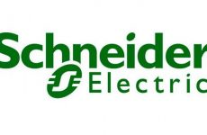 Details on Schneider Electric's microgrid project at the Port of Long Beach