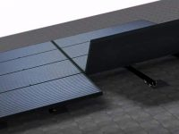Watch: SnapNrack debuts Ultra Rail System at Solar Power International