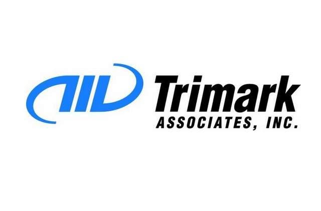 Trimark Associates