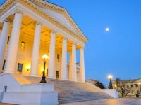 Virginia readies energy plan that calls for 3 GW of solar, wind by 2022