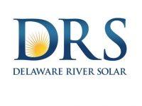Delaware River Solar breaks ground on community solar project in Otsego County, New York