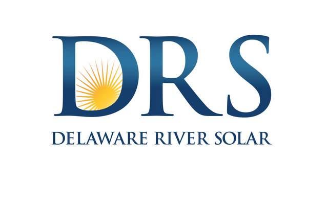 delaware river solar