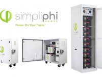 SimpliPhi debuts new scalable energy storage unit to tailor project-specific voltage
