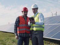 Solar Foundation awarded $2 million to fund solar apprenticeships for military veterans