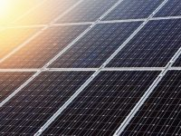 Graphite could play a big role in the solar, storage industries