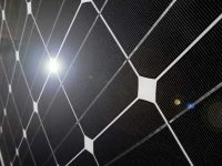 Can solar panels reach 50-year lifespans? These researchers are working on it