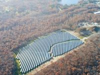 Altus Power funds construction of largest solar project in Rhode Island