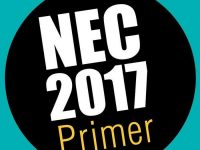 NEC 2017 Primer for Solar Installers: Manufacturers explain how their products meet the updated code