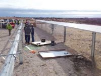 Kansas community college adds solar to curriculum and campus via RP Construction Services