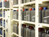 What batteries should you be installing? DNV GL launches Battery Performance Scorecard