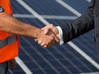 Distributed Solar Development buys 17 MW community solar portfolio in New York