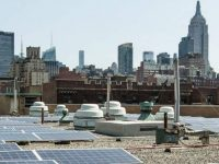 Here's a smart solar installation program for affordable housing you should copy