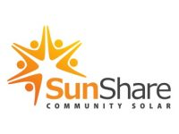 SunShare tops the 100 MW mark for community solar garden development