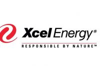 Xcel Energy shows its path to 100 percent renewable generation by 2050
