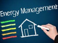 New report says half of all U.S. consumers are interested in an energy management platform
