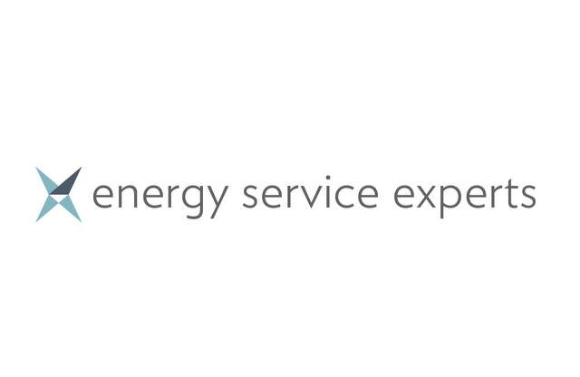 energy service experts