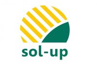Sol-Up USA named Panasonic's Fastest Growing Installer for 2018