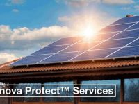 Sunnova to start selling solar warranties, service contracts for residential systems it didn't install