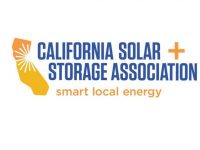 CALSSA: These five barriers keep solar + storage from max potential as a grid resource