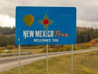 New Mexico puts community solar legislation on the table