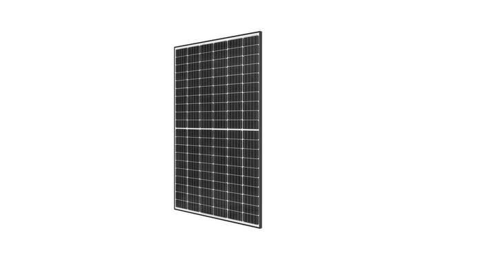 REC Solar N-Peak