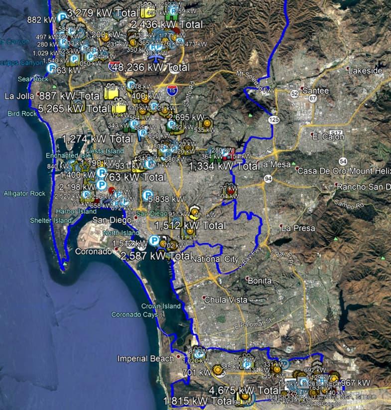 San-Diego-Solar-Siting-Survey-snapshot