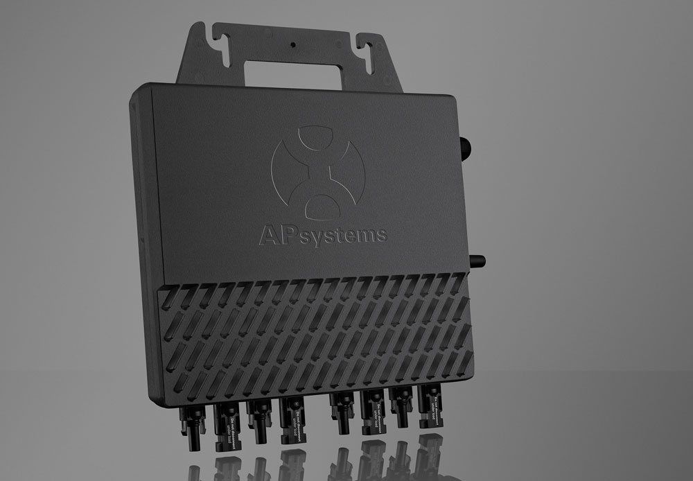 ap-systems-qs1-microinverter