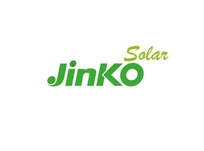 JinkoSolar - LEED Points
